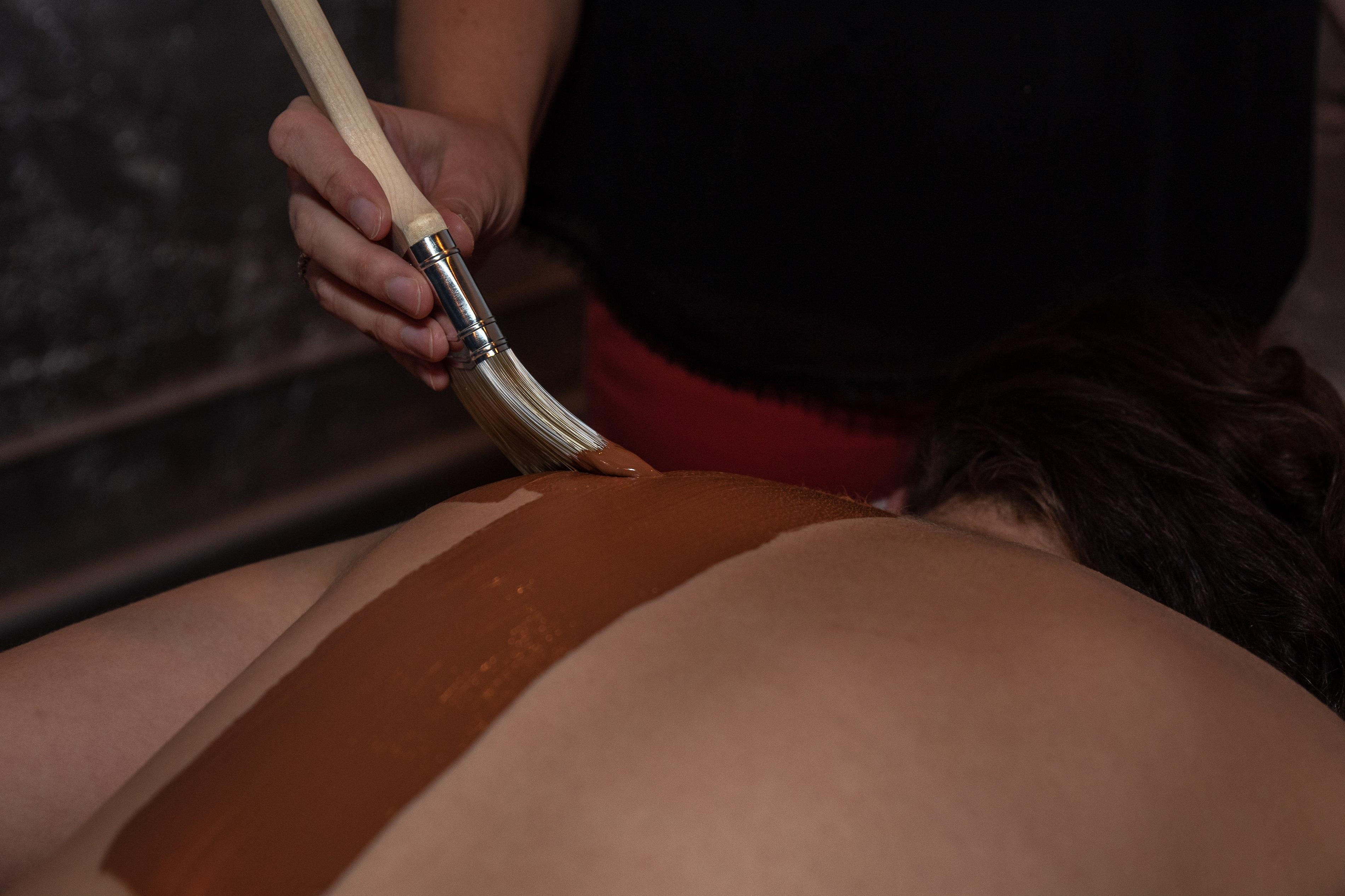 Cedar Massage Terapi